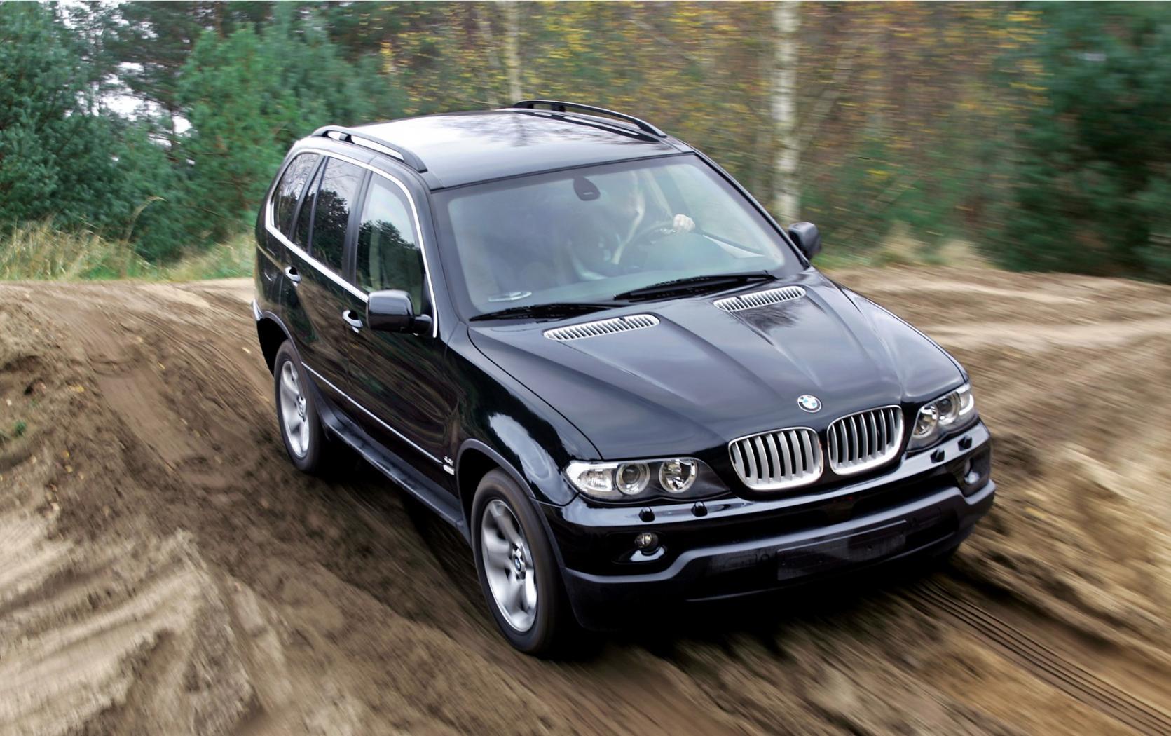 BMW-X5-E53-1.jpeg