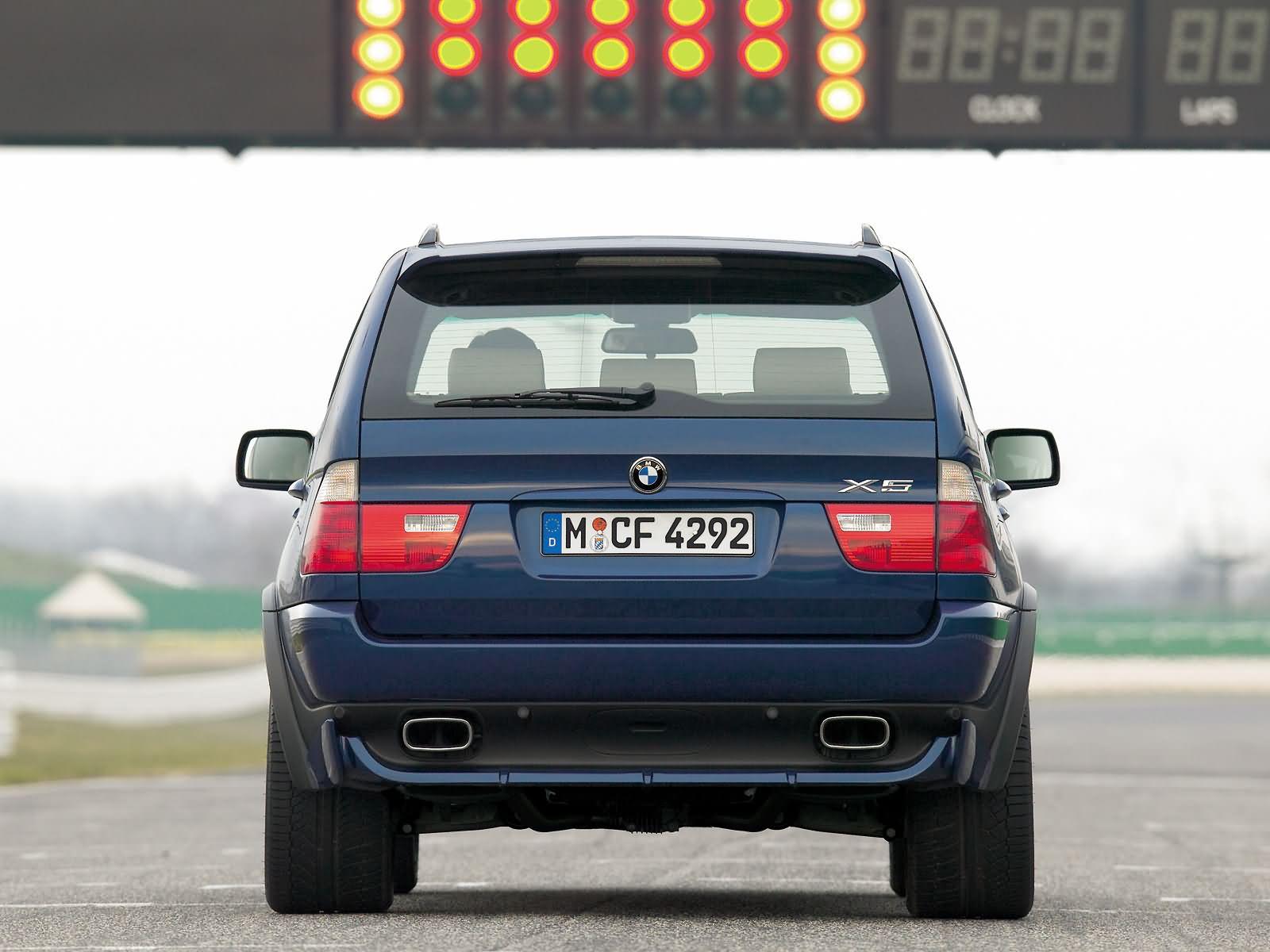 BMW-X5-E53-10.jpg