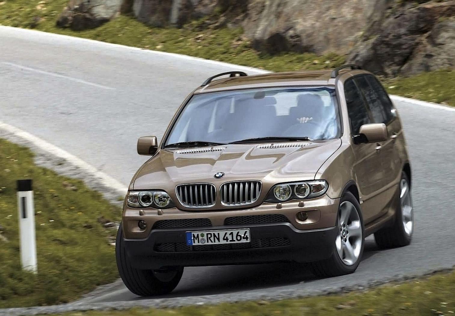 BMW-X5-E53-2.jpeg