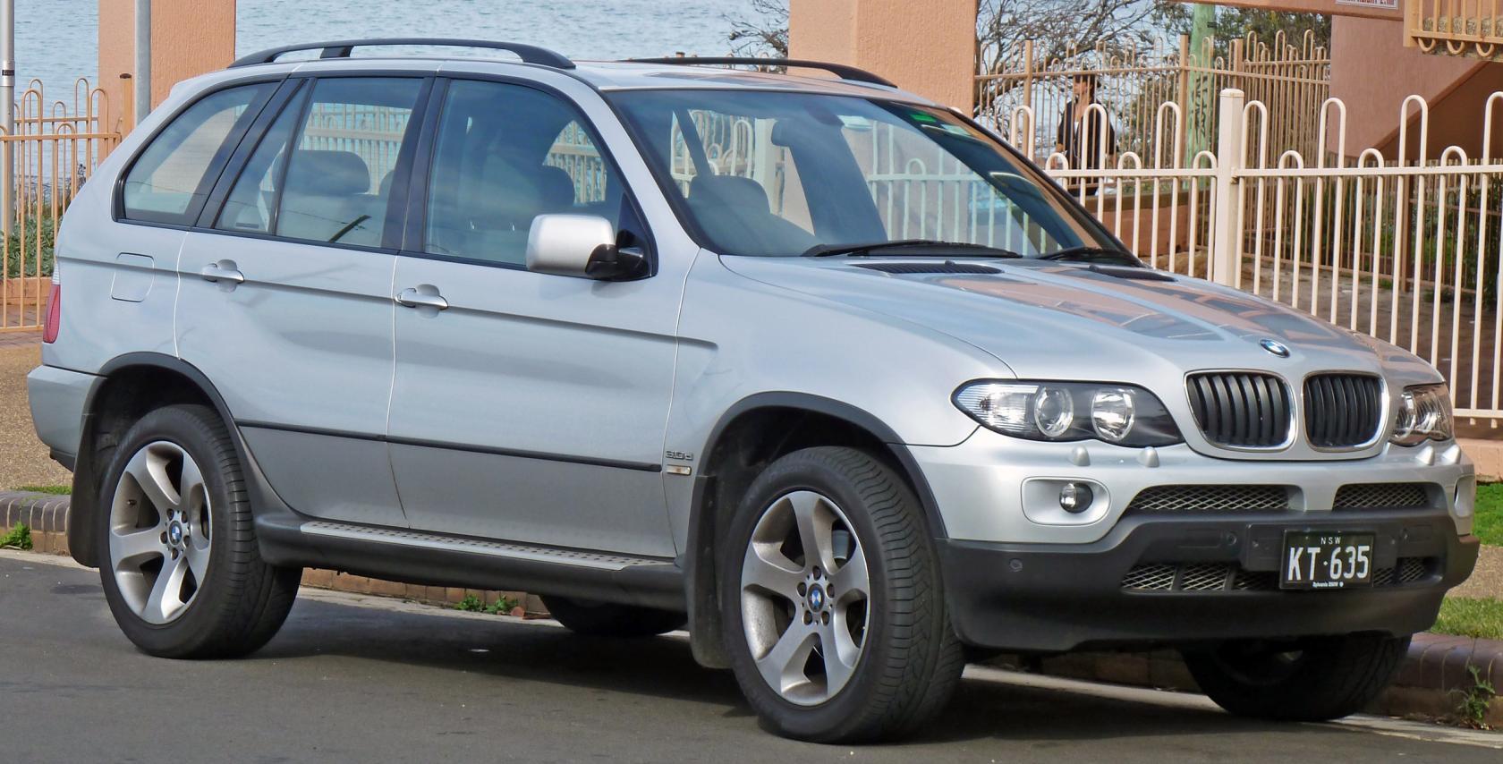 BMW-X5-E53-2