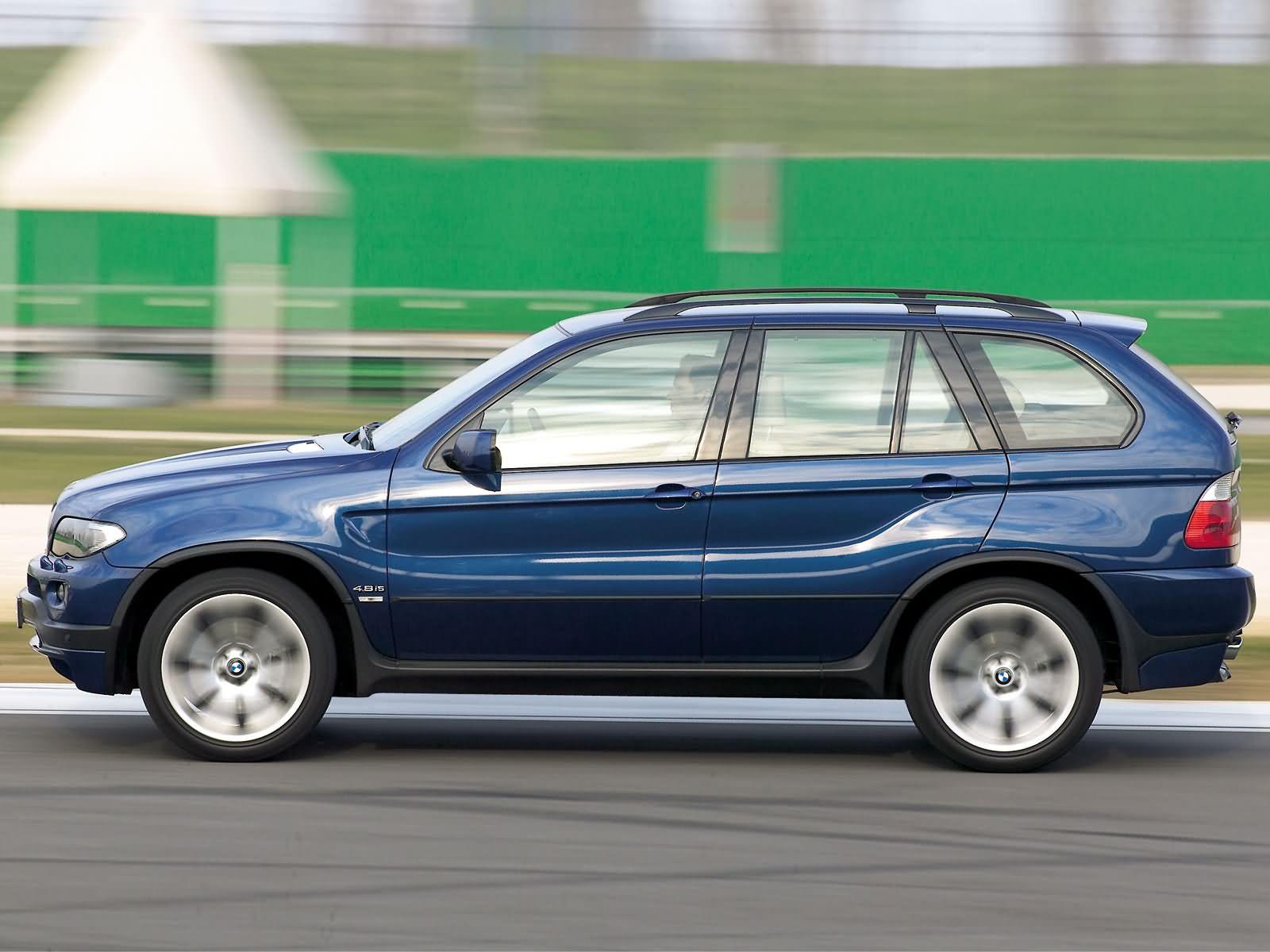 BMW-X5-E53-3.jpg