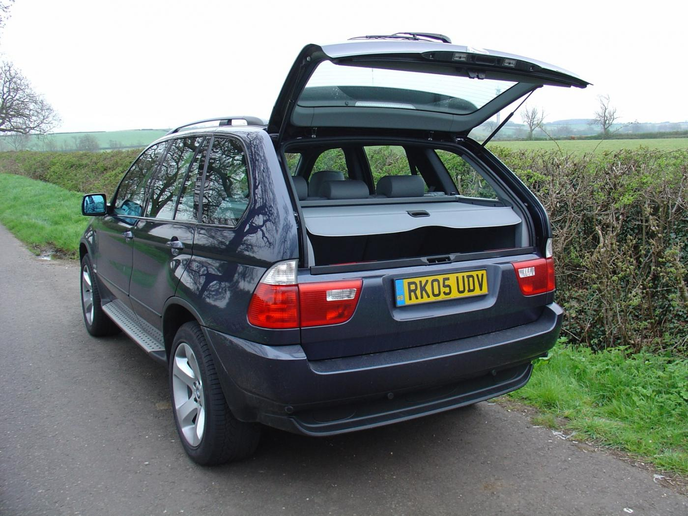 BMW-X5-E53-4.jpeg