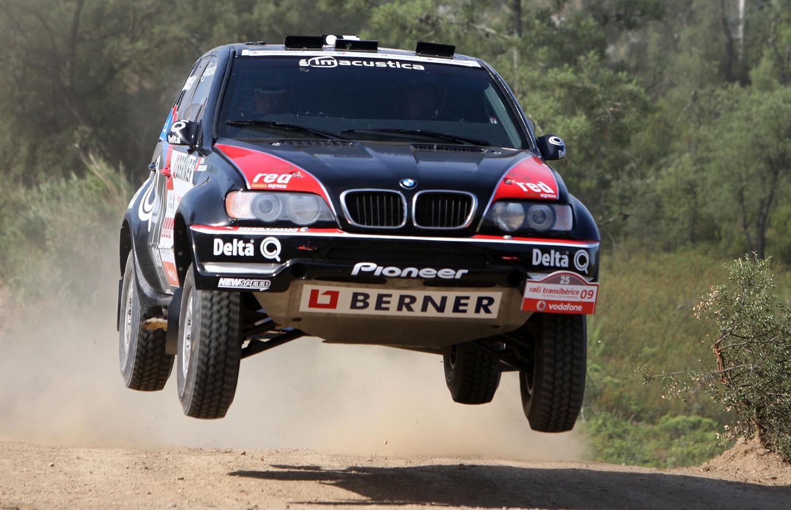 BMW-X5-E53-5.jpeg