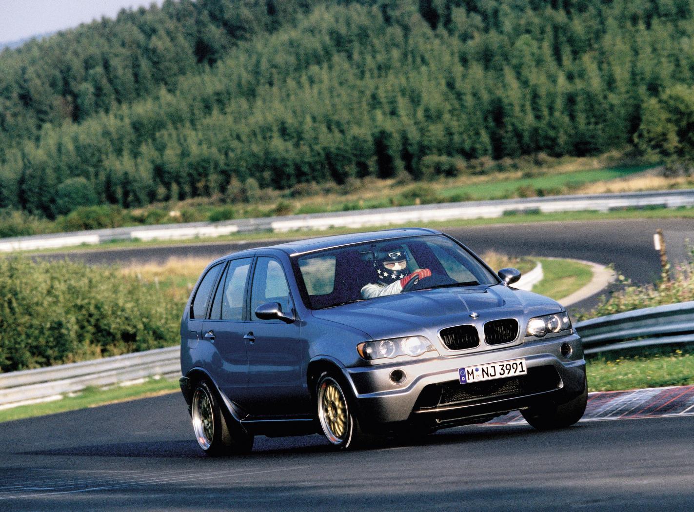 BMW-X5-E53-7.jpeg