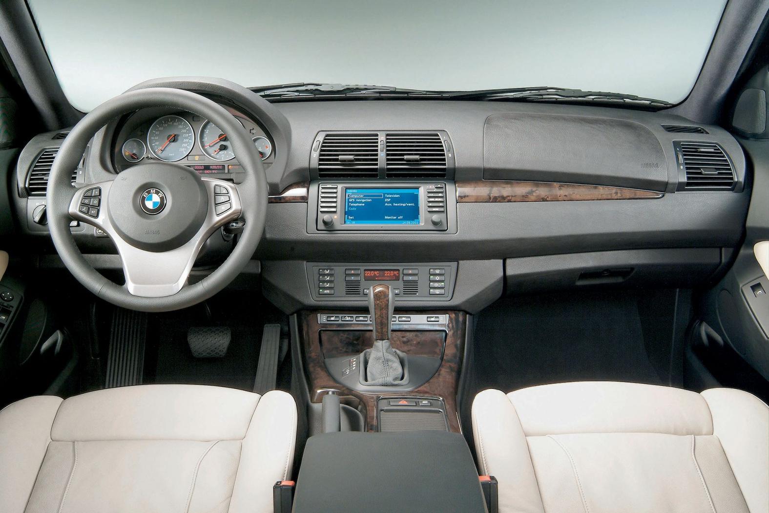 BMW-X5-E53-8.jpeg