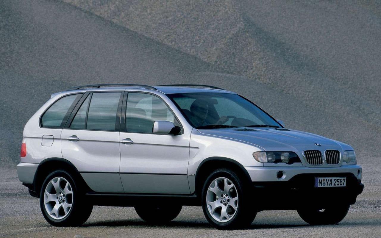 BMW-X5-E53-Courroie-accessoires-1.jpg