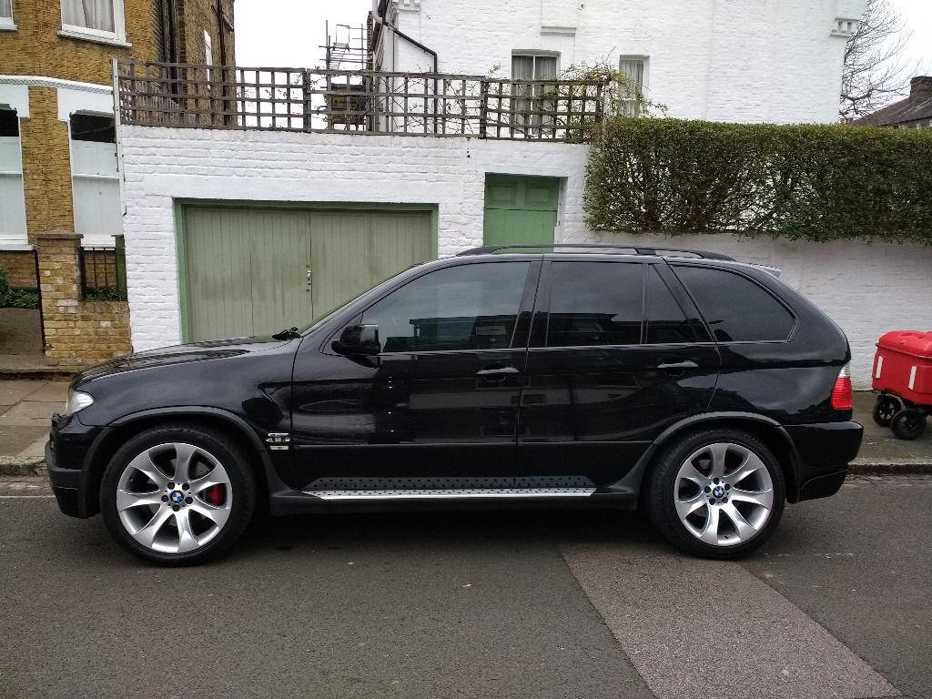 BMW-X5-E53-Vidange-et-entretien-de-la-boite-automatique-1.jpg