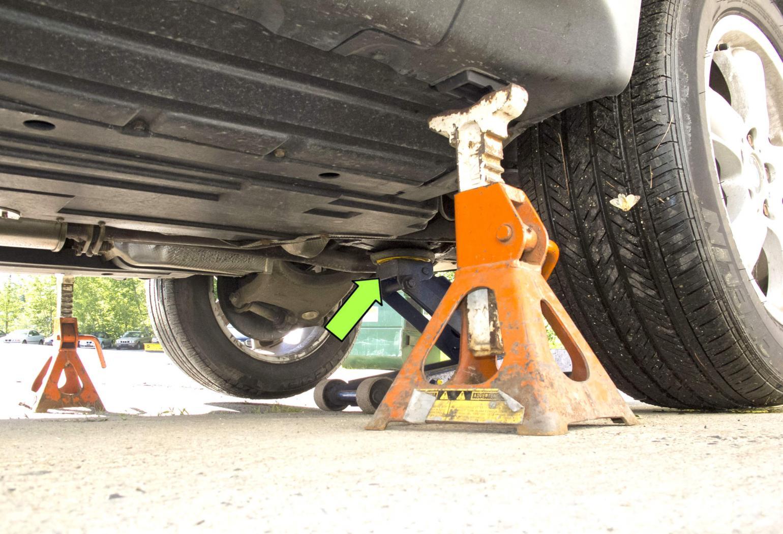 BMW-X5-E53-Vidange-et-entretien-de-la-boite-automatique-2.jpeg