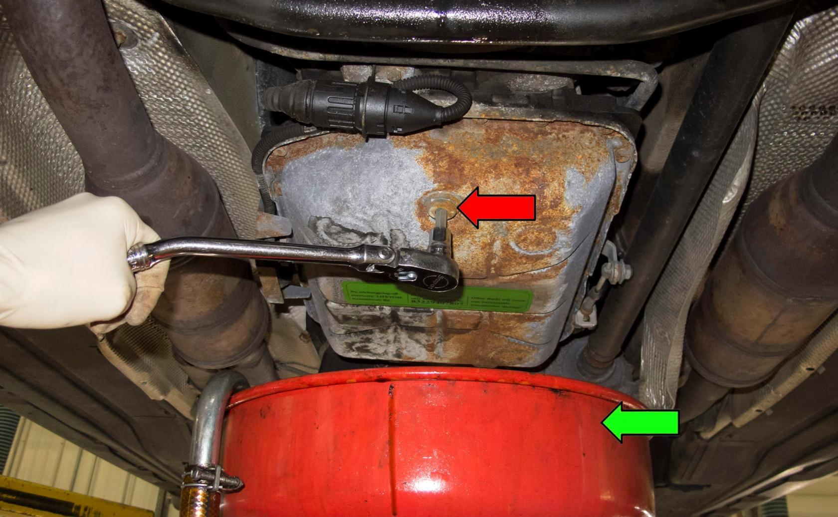 BMW-X5-E53-Vidange-et-entretien-de-la-boite-automatique-3.jpeg