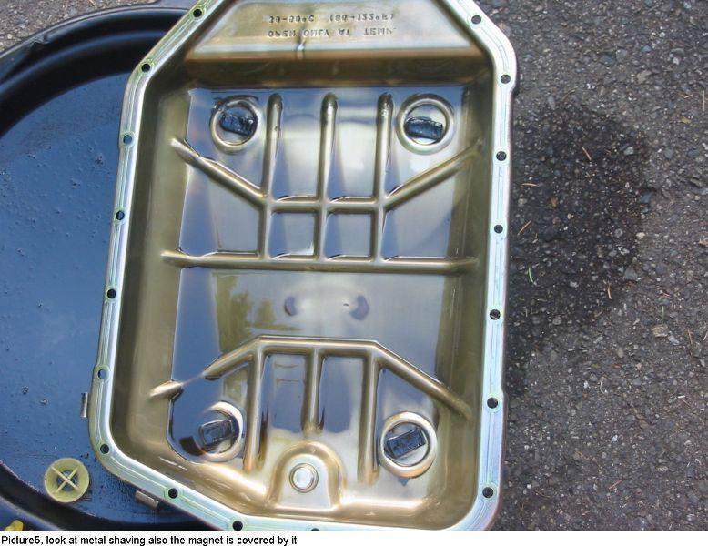 BMW-X5-E53-Vidange-et-entretien-de-la-boite-automatique-5.jpg