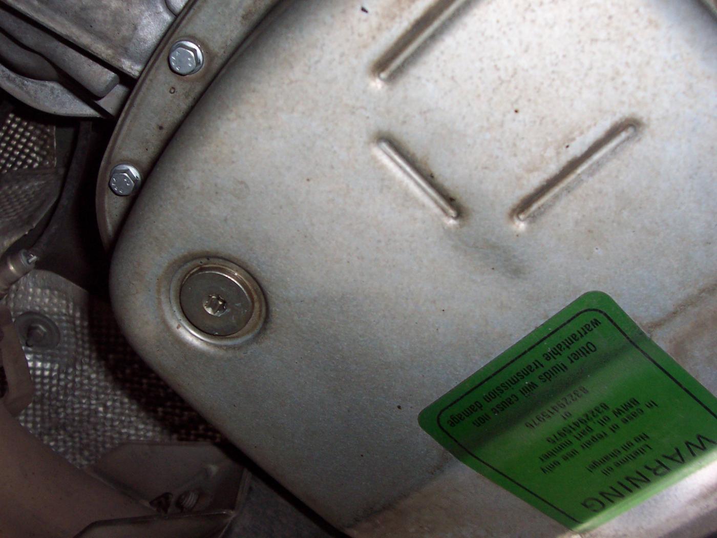 BMW-X5-E53-Vidange-et-entretien-de-la-boite-automatique-7.jpg