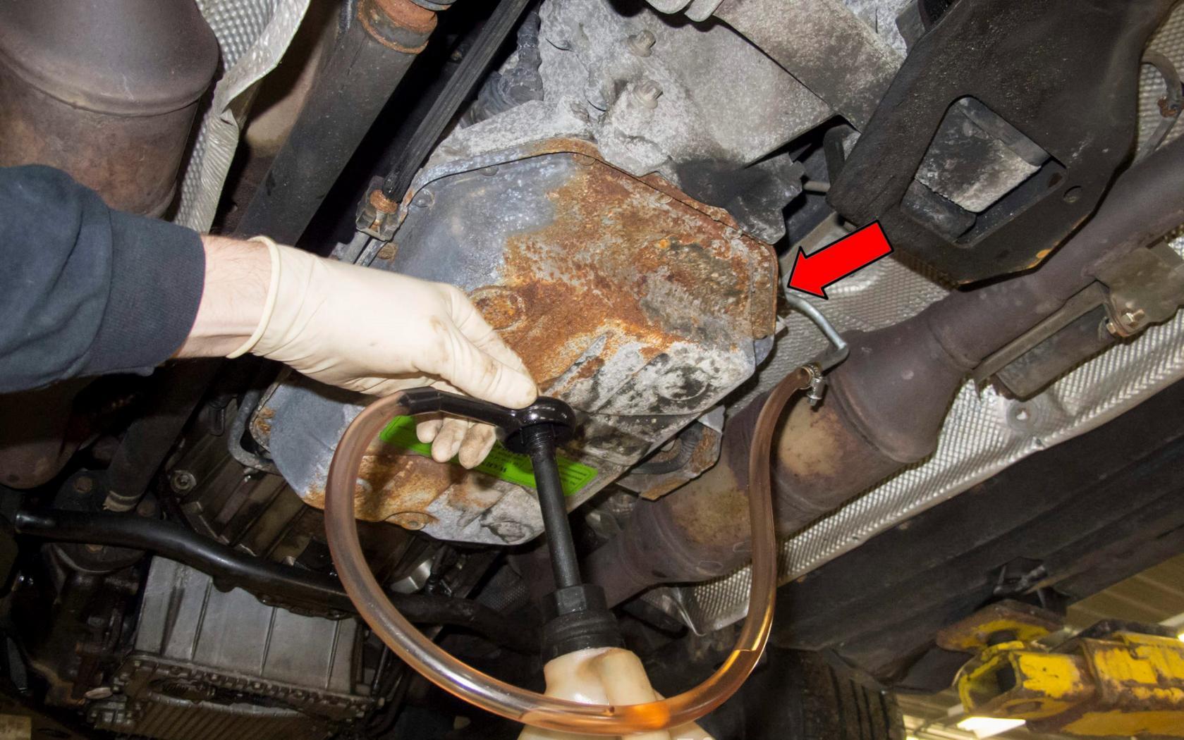 BMW-X5-E53-Vidange-et-entretien-de-la-boite-automatique-8.jpeg