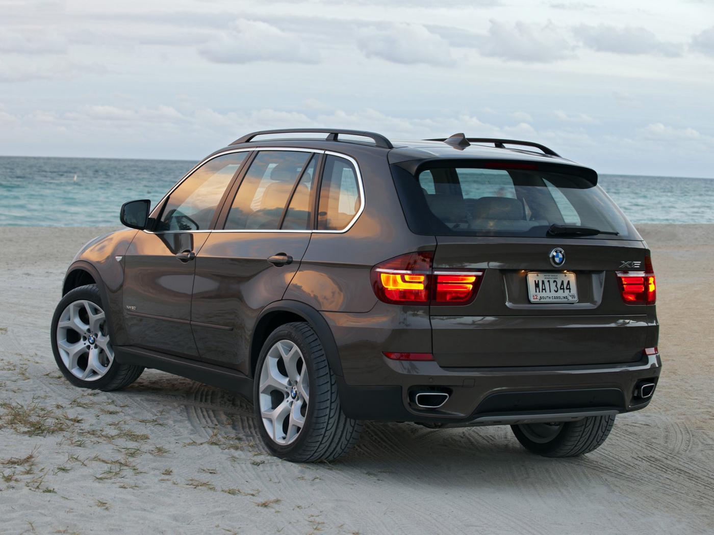 BMW-X5-E70-1.jpeg