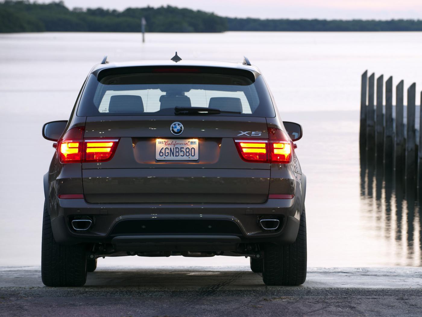 BMW-X5-E70-10.jpeg