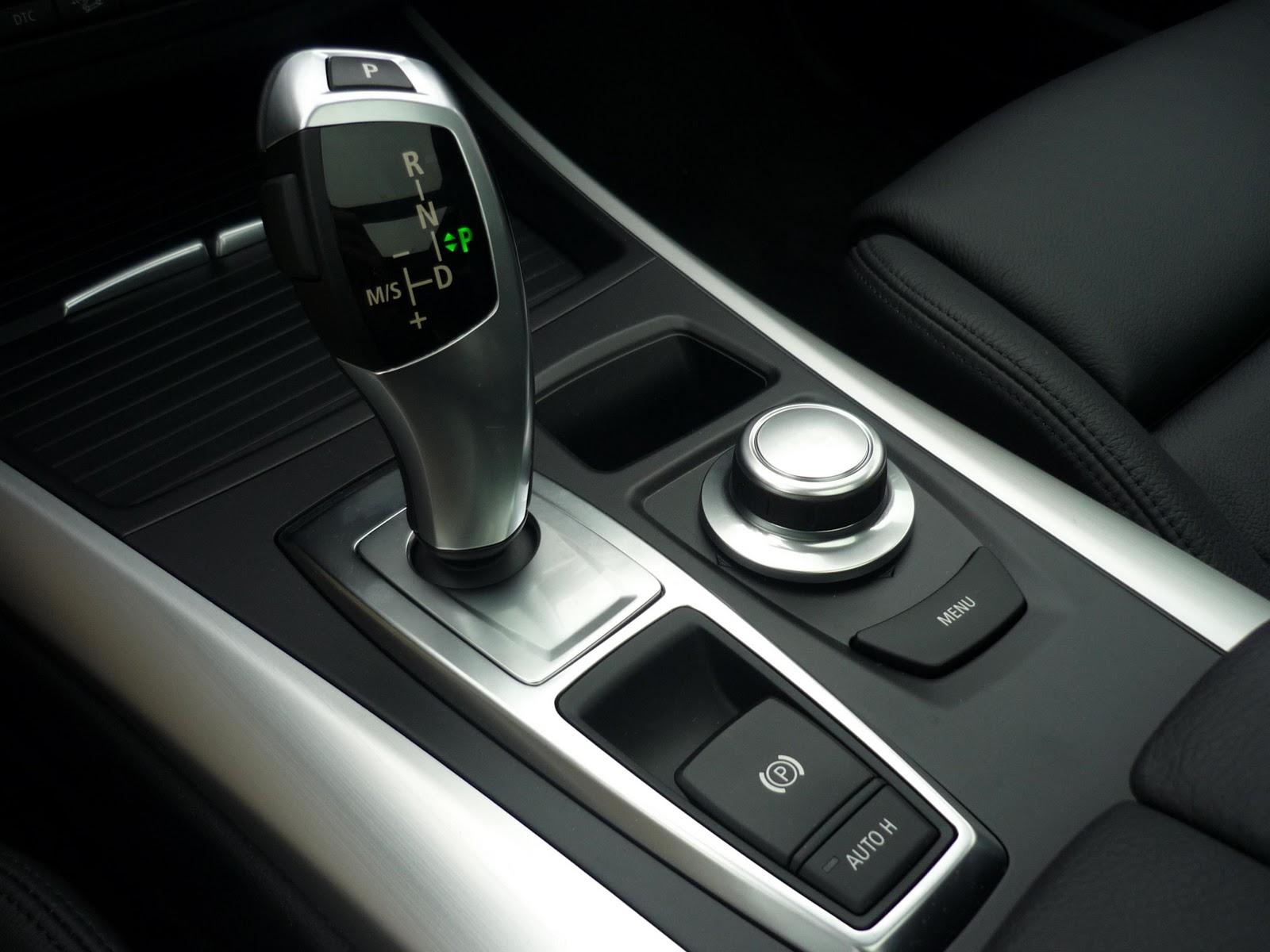 BMW-X5-E70-11.jpg