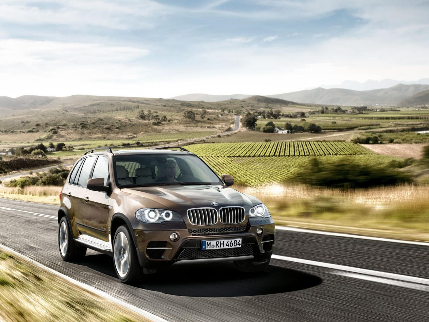 BMW-X5-E70-12.jpeg