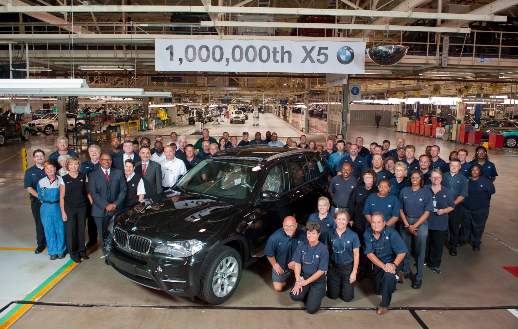 BMW-X5-E70-2.jpeg