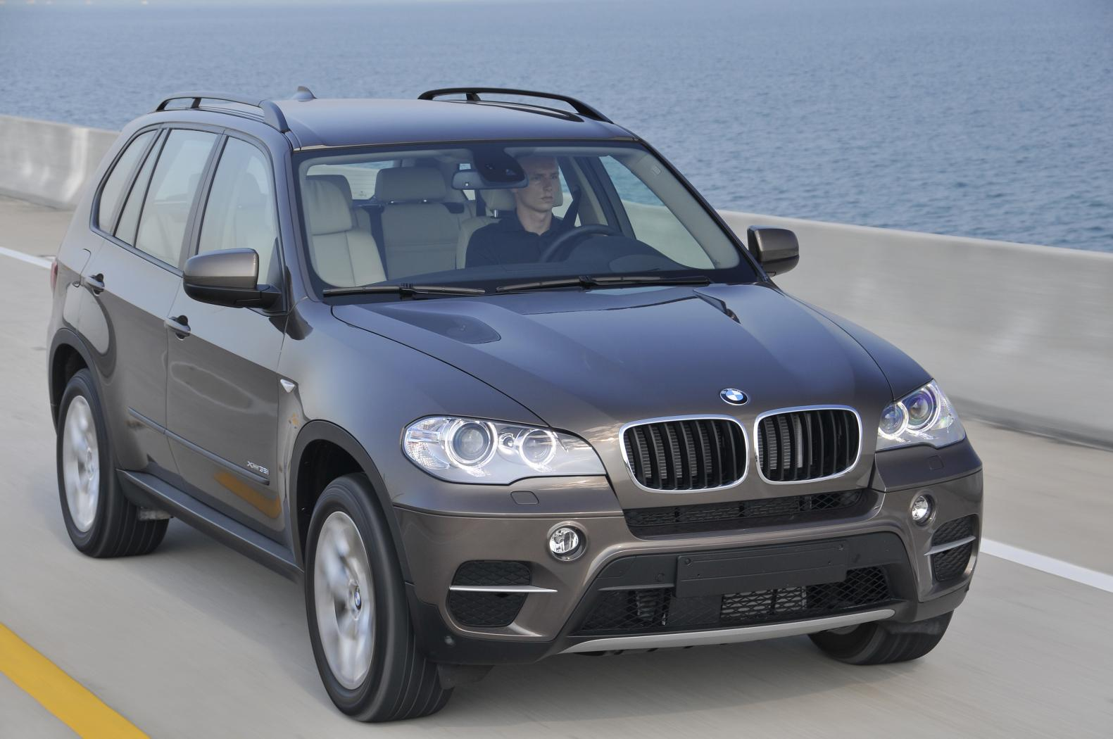 BMW-X5-E70-3.jpeg
