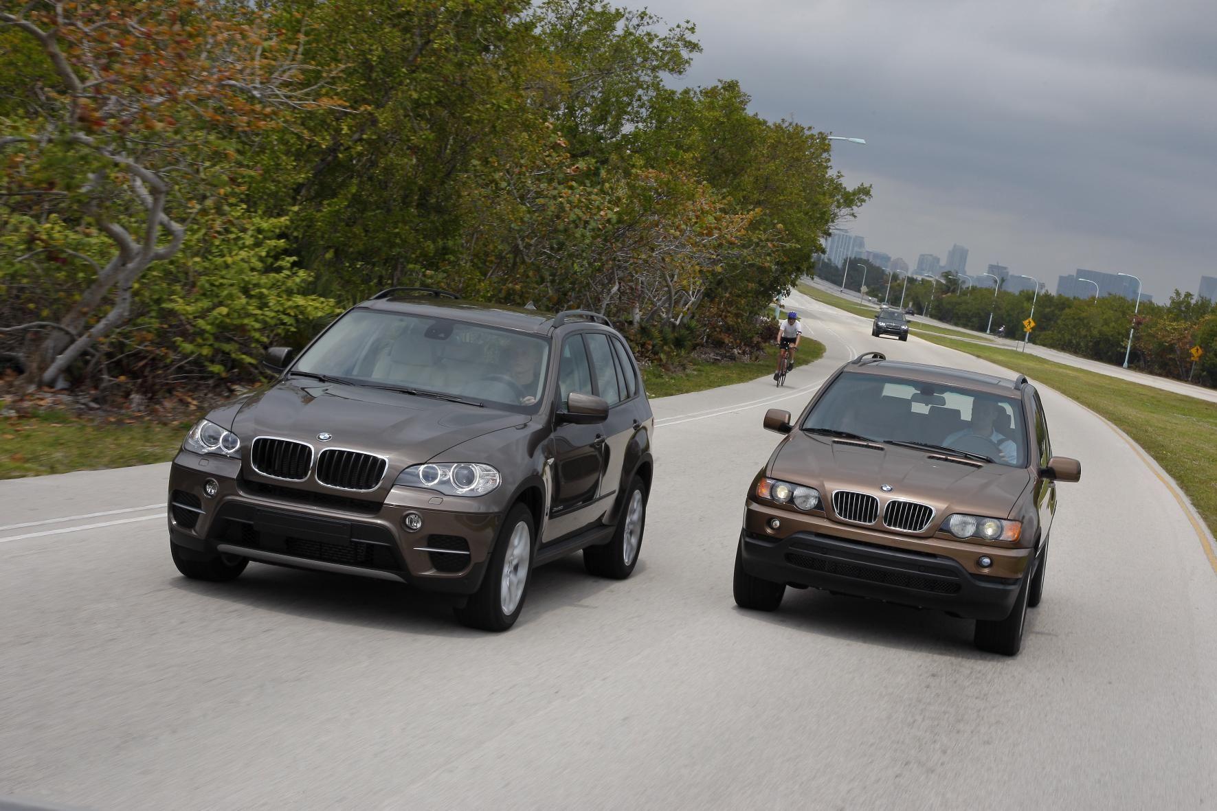 BMW-X5-E70-4.jpg