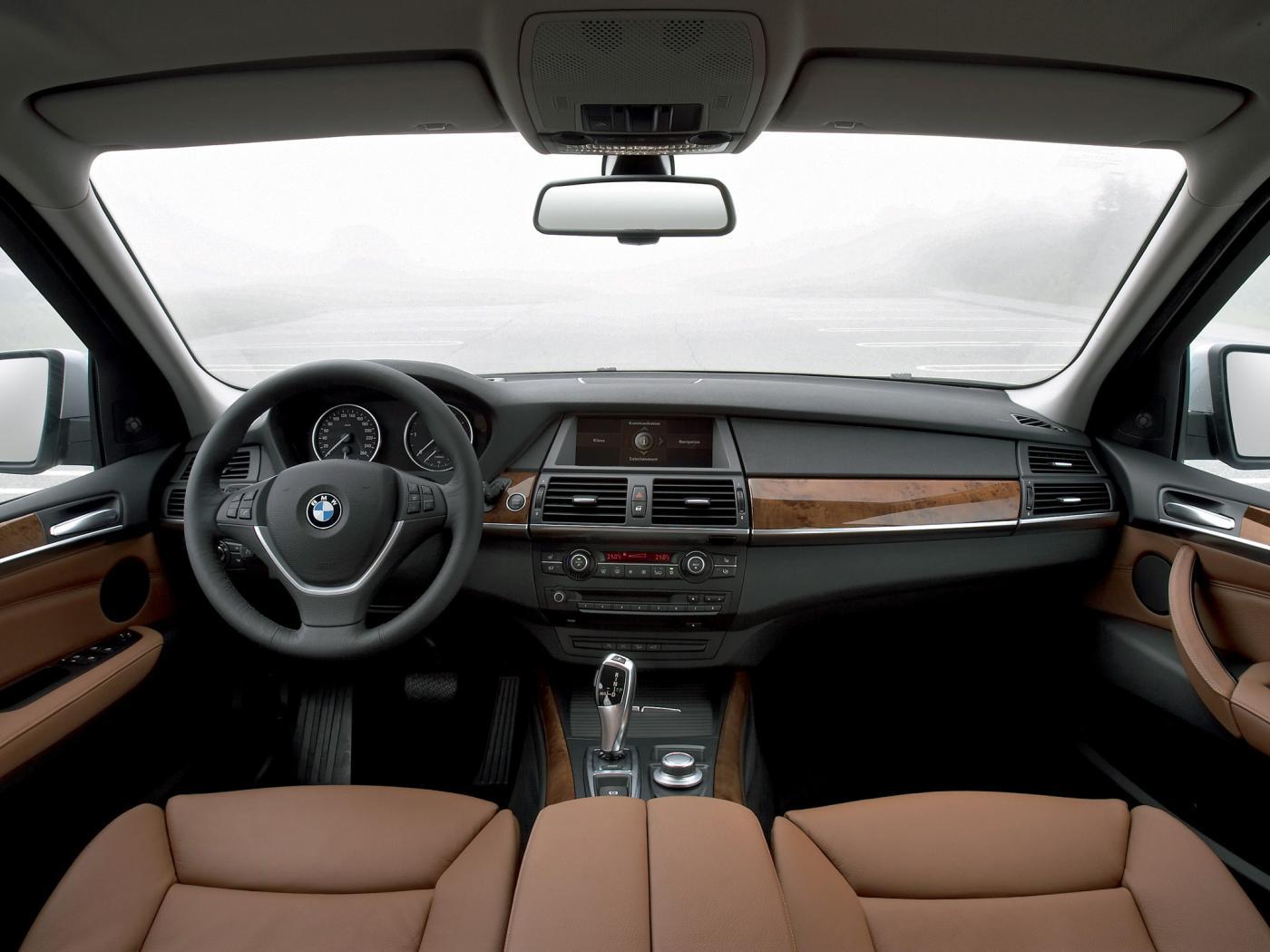 BMW-X5-E70-5.jpeg