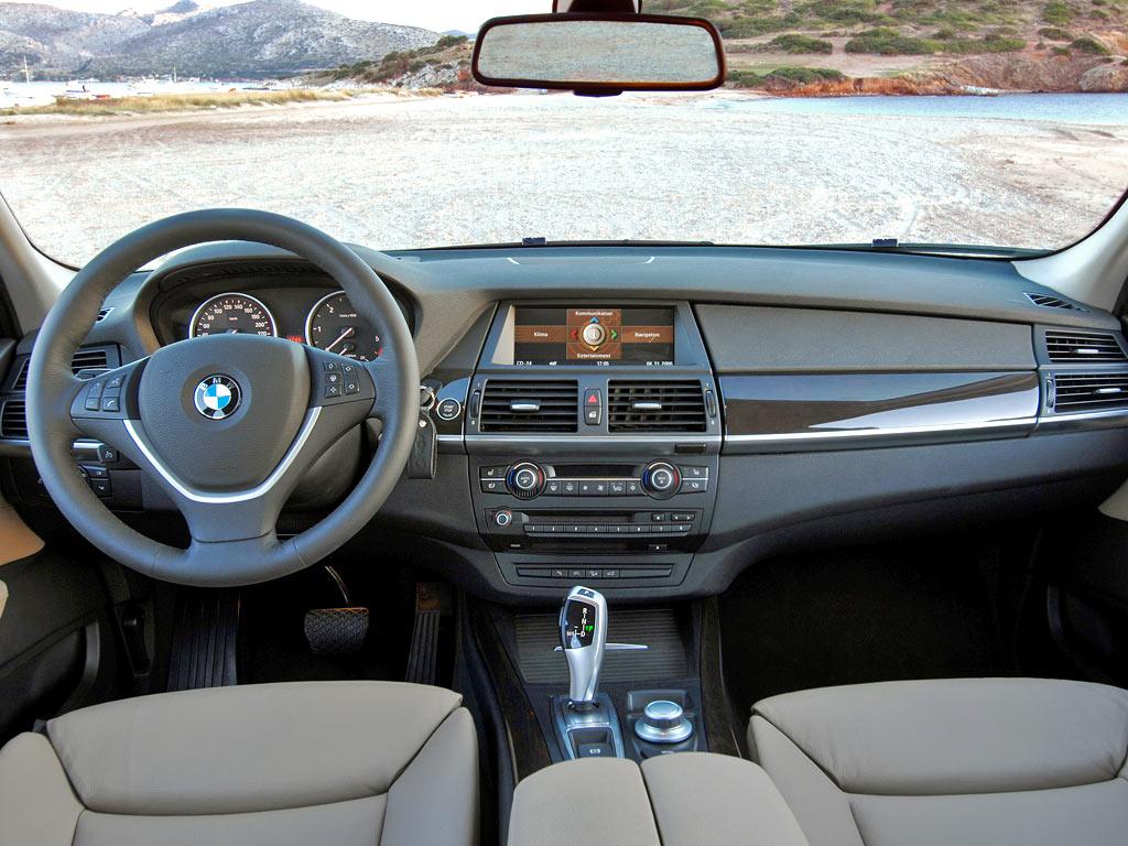 BMW-X5-E70-5