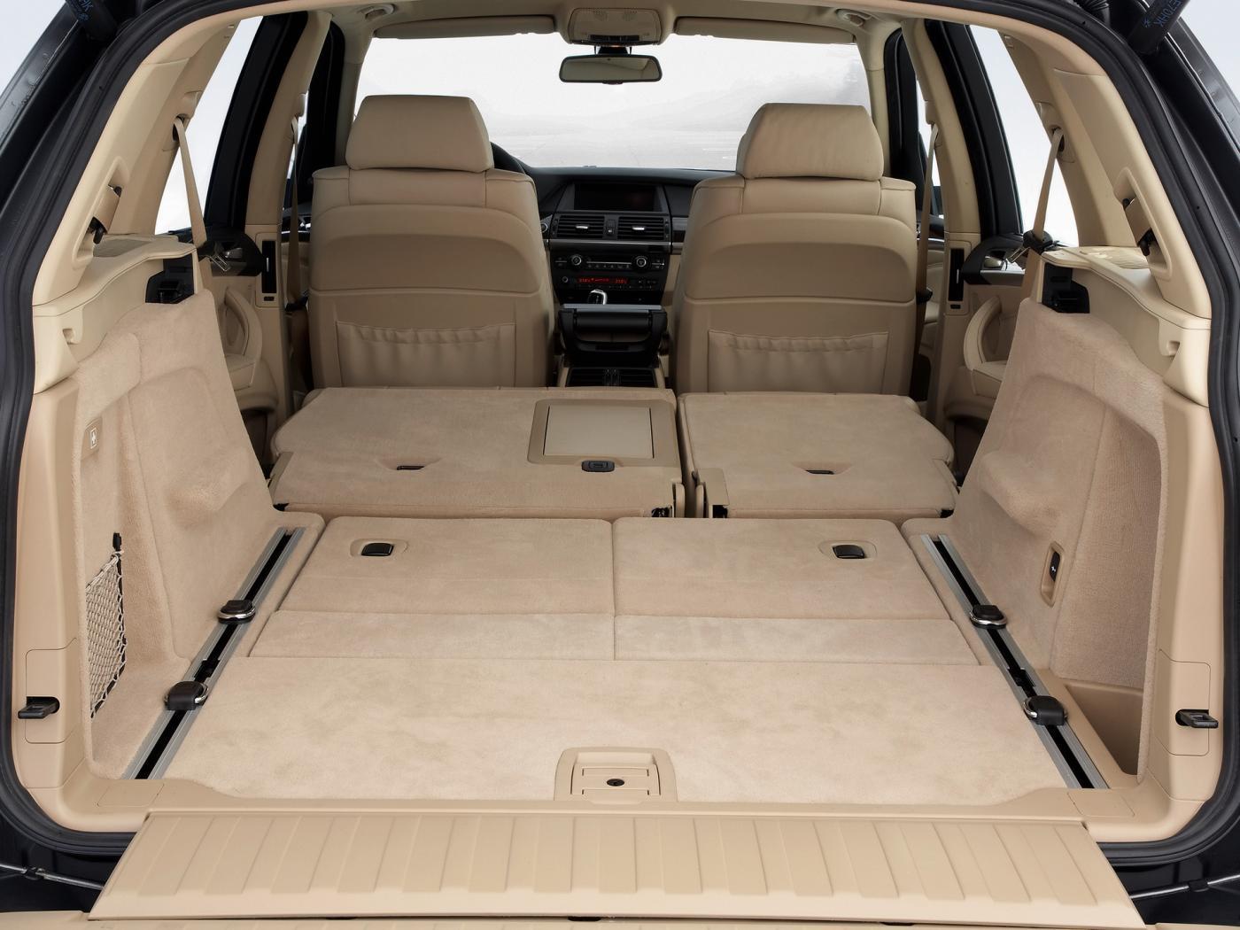 BMW-X5-E70-6.jpeg