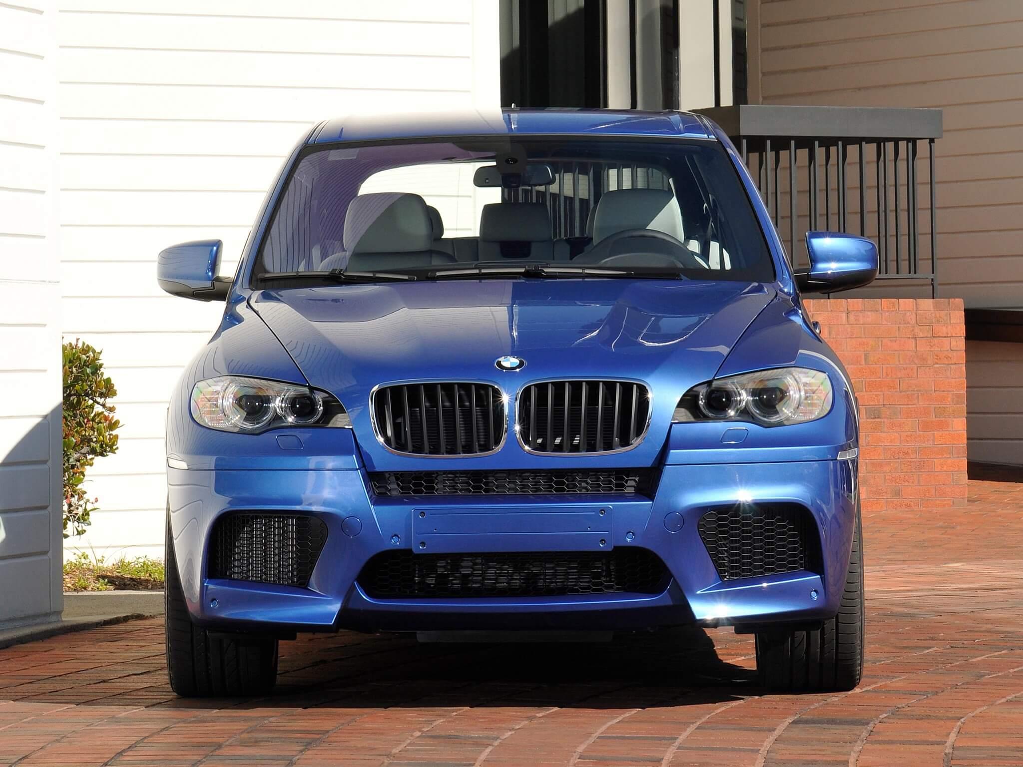BMW-X5-E70-7.jpg