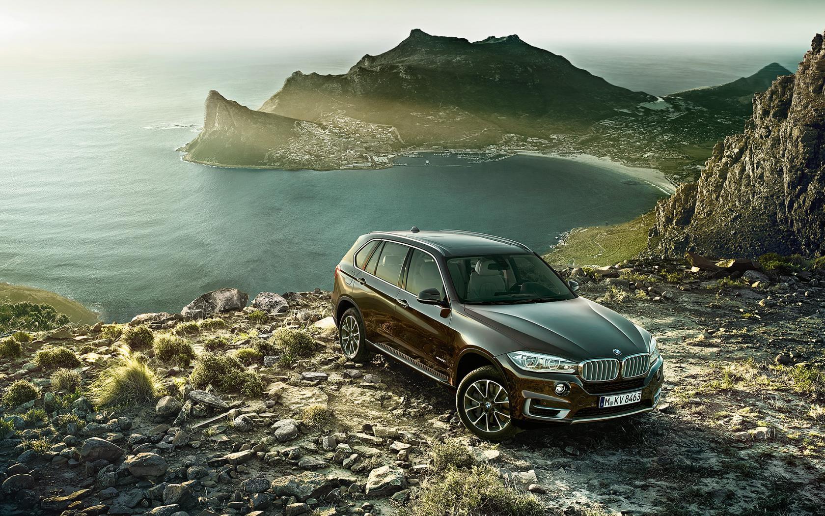BMW-X5-F15.jpeg