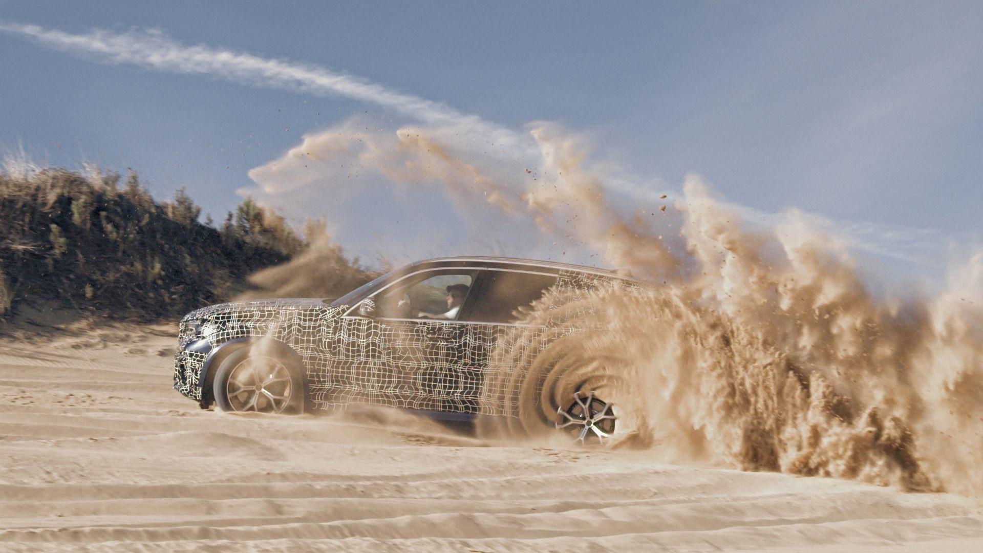 BMW-X5-G05-1.jpg