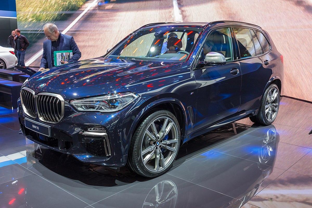 BMW-X5-G05-2019-1.jpg