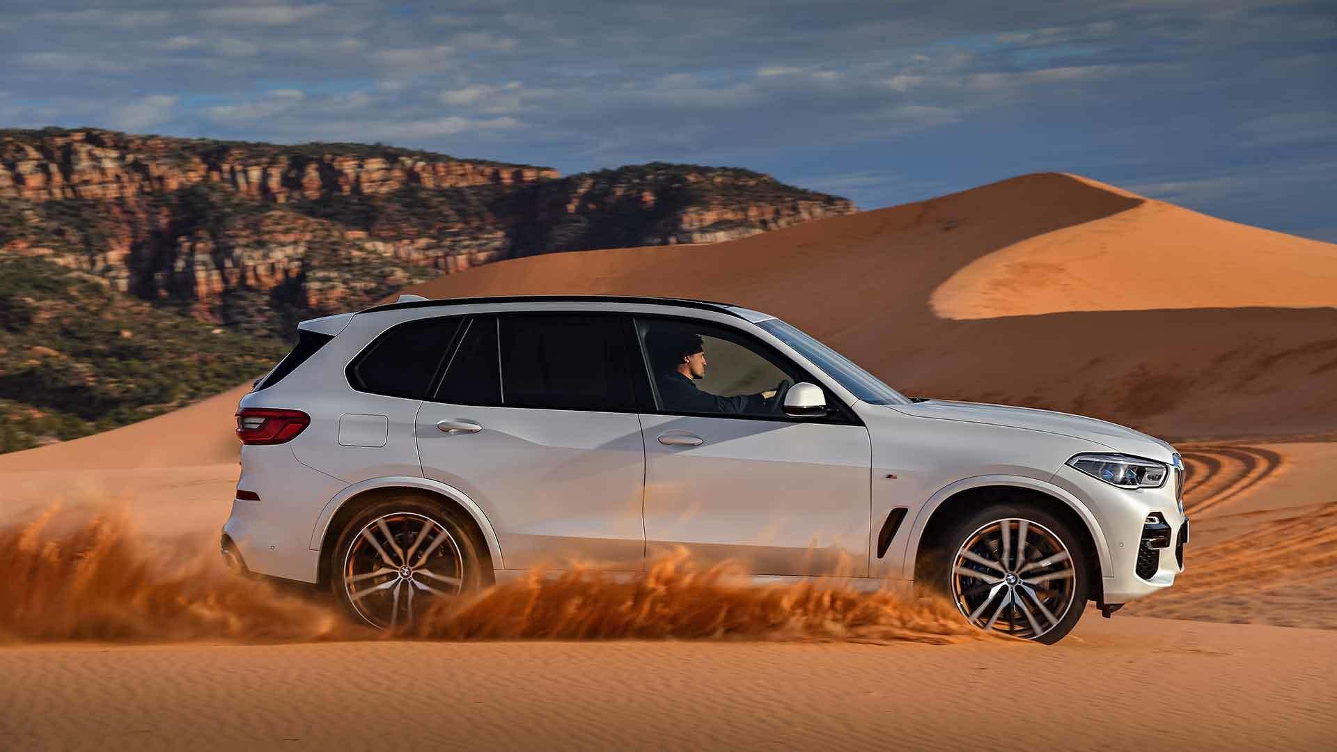 BMW-X5-G05-2019-10.jpg