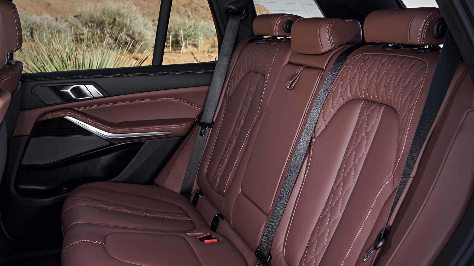 BMW-X5-G05-2019-11.jpg