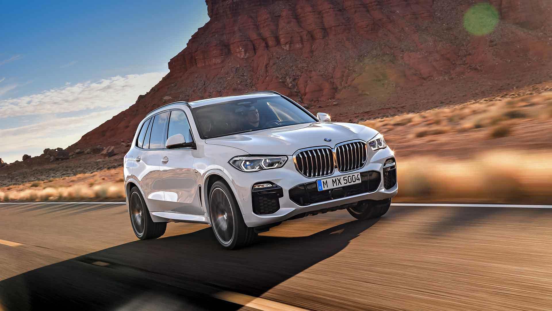 BMW-X5-G05-2019-13.jpg