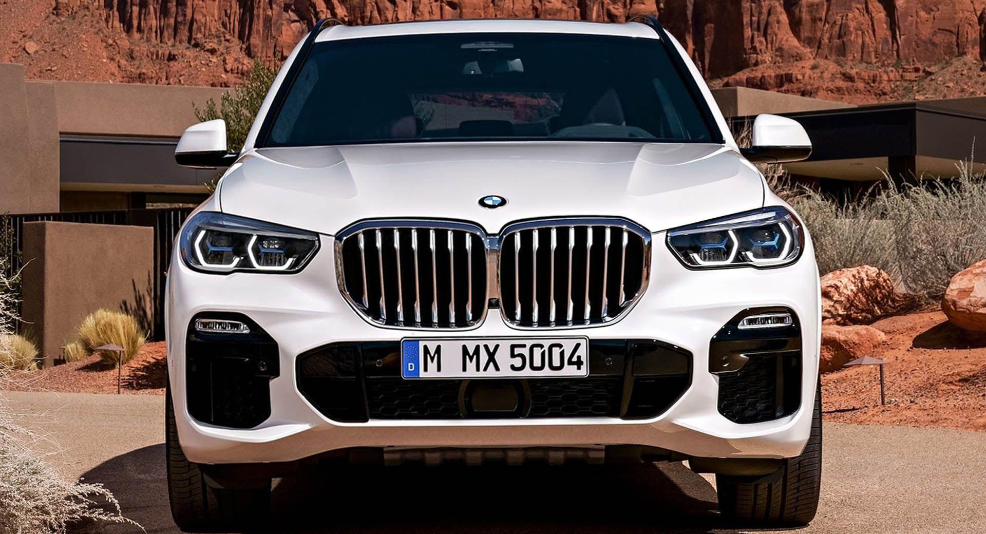 BMW-X5-G05-2019-2.jpg