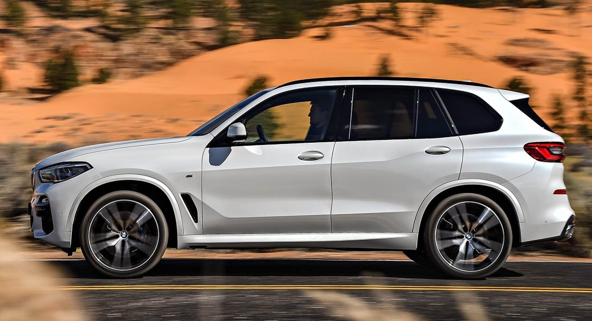 BMW-X5-G05-2019-4.jpg