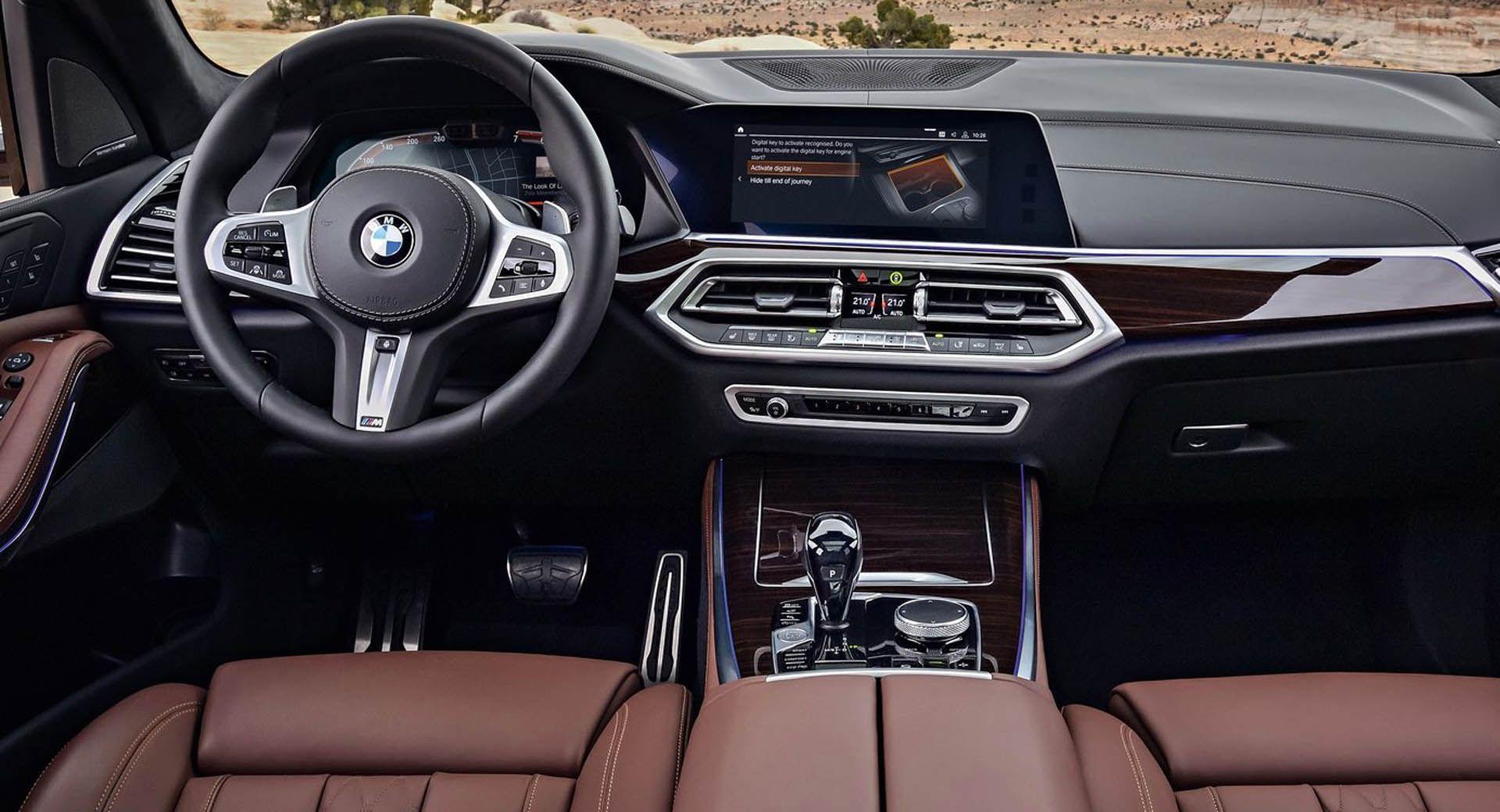 BMW-X5-G05-2019-6.jpg