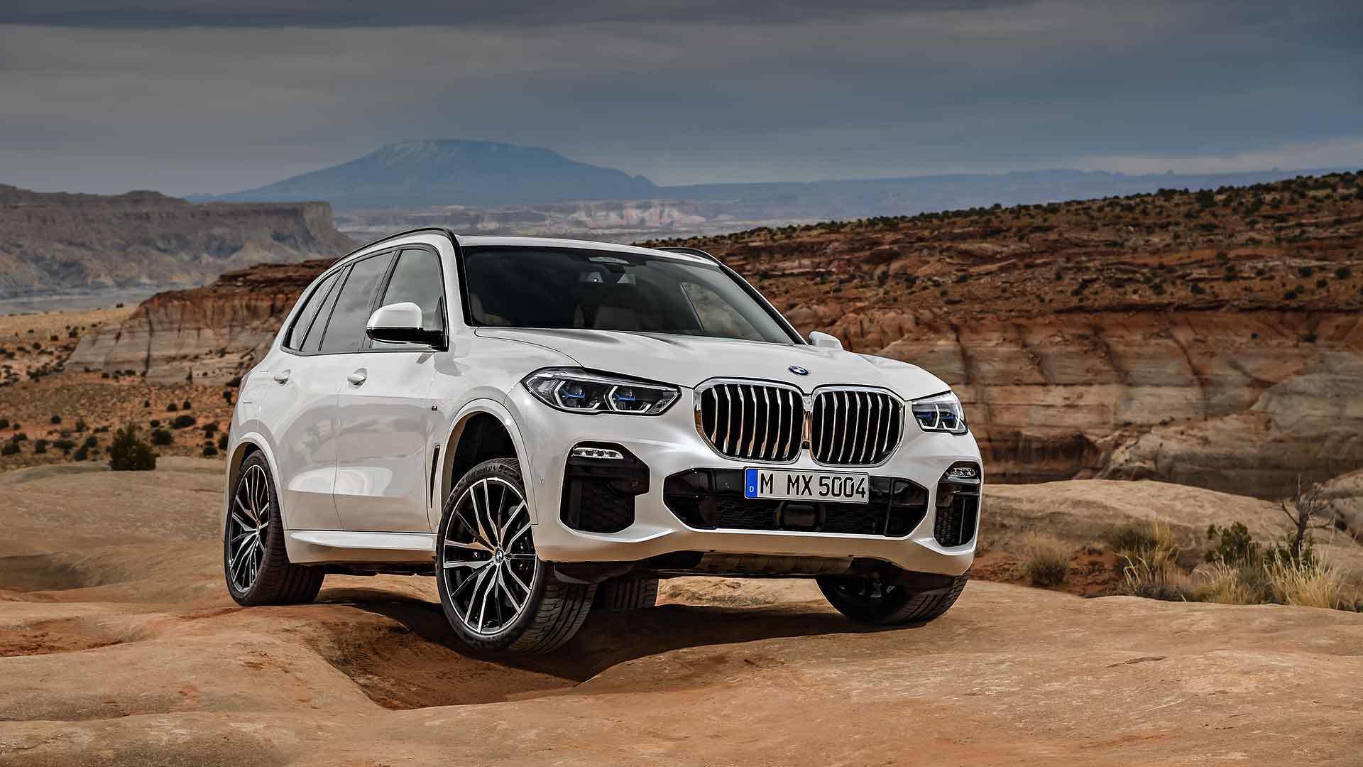 BMW-X5-G05-2019-7.jpg