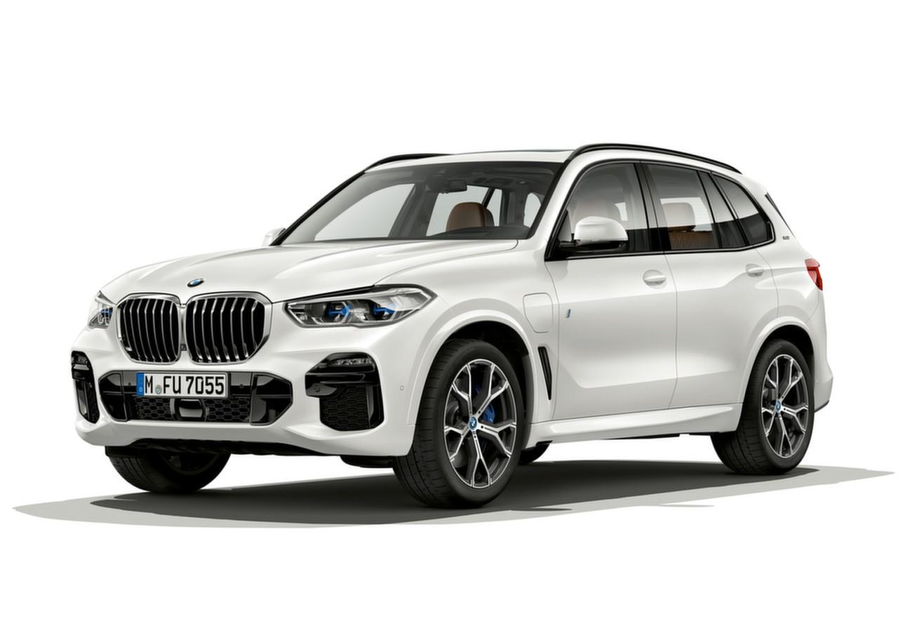 BMW-X5-G05-2019-8.jpg