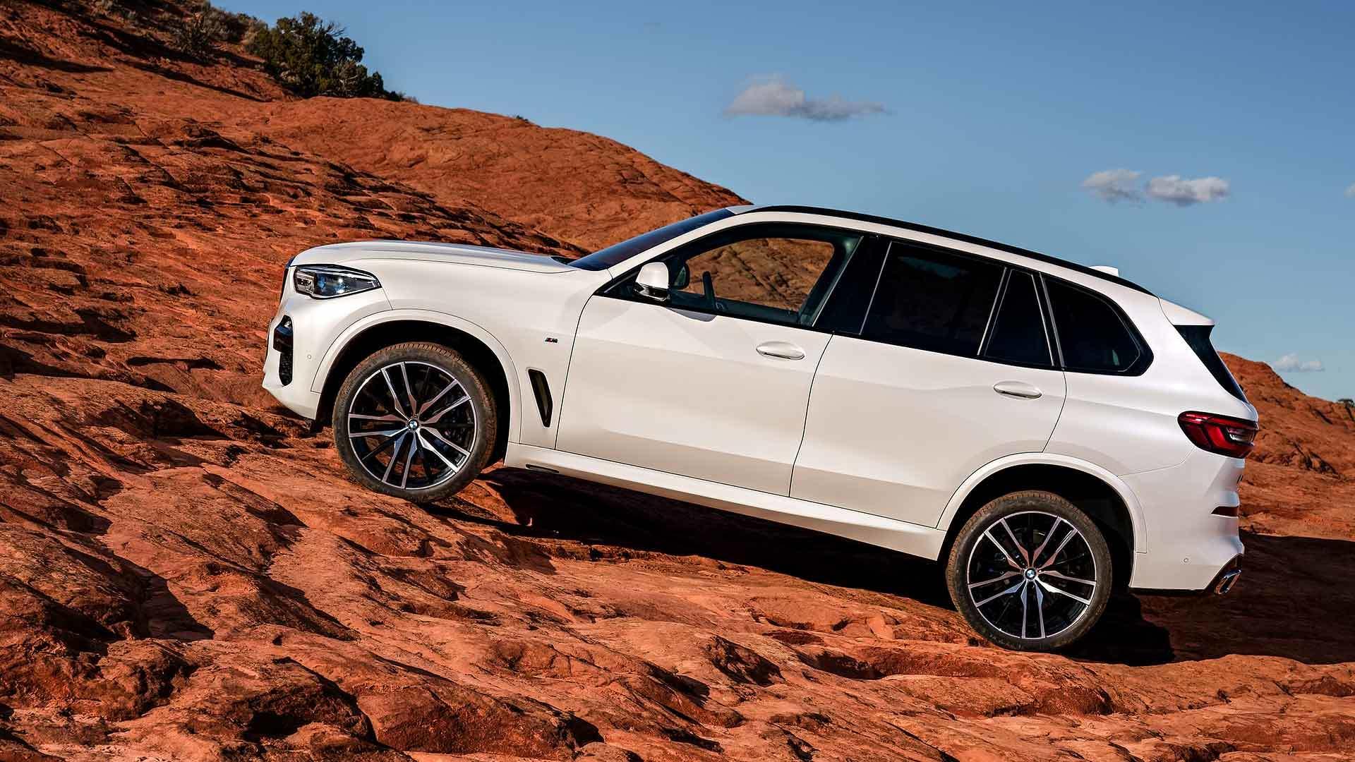 BMW-X5-G05-2019-9.jpg