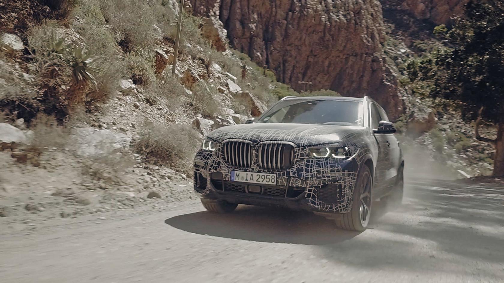 BMW-X5-G05-3.jpeg