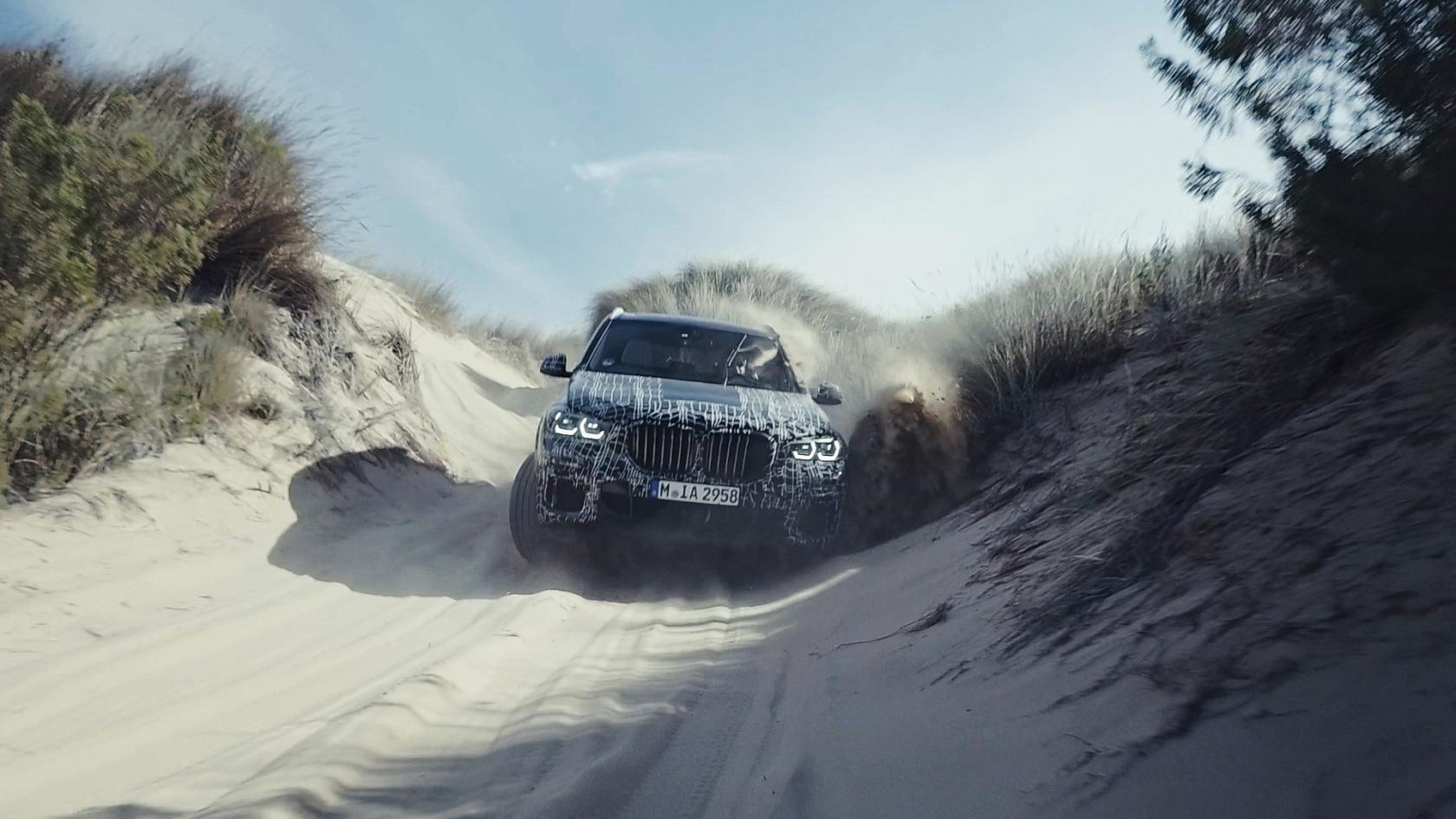 BMW-X5-G05-4.jpeg