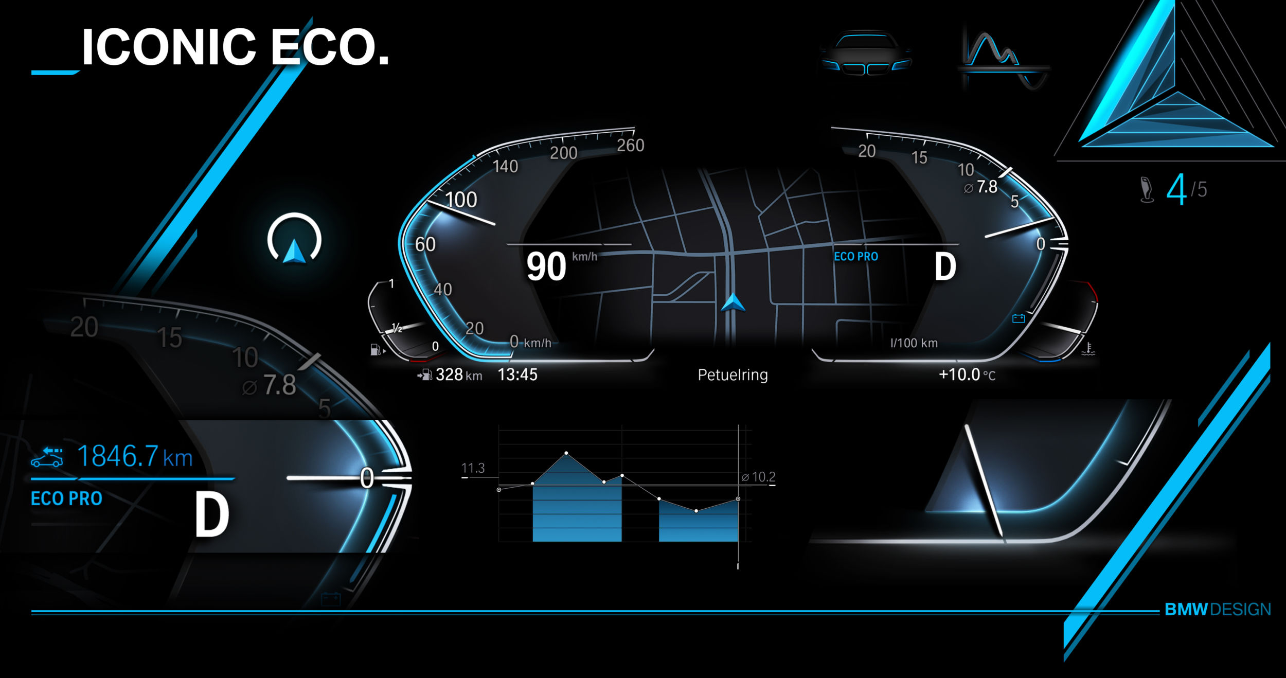 BMW-X5-G05-5.jpg