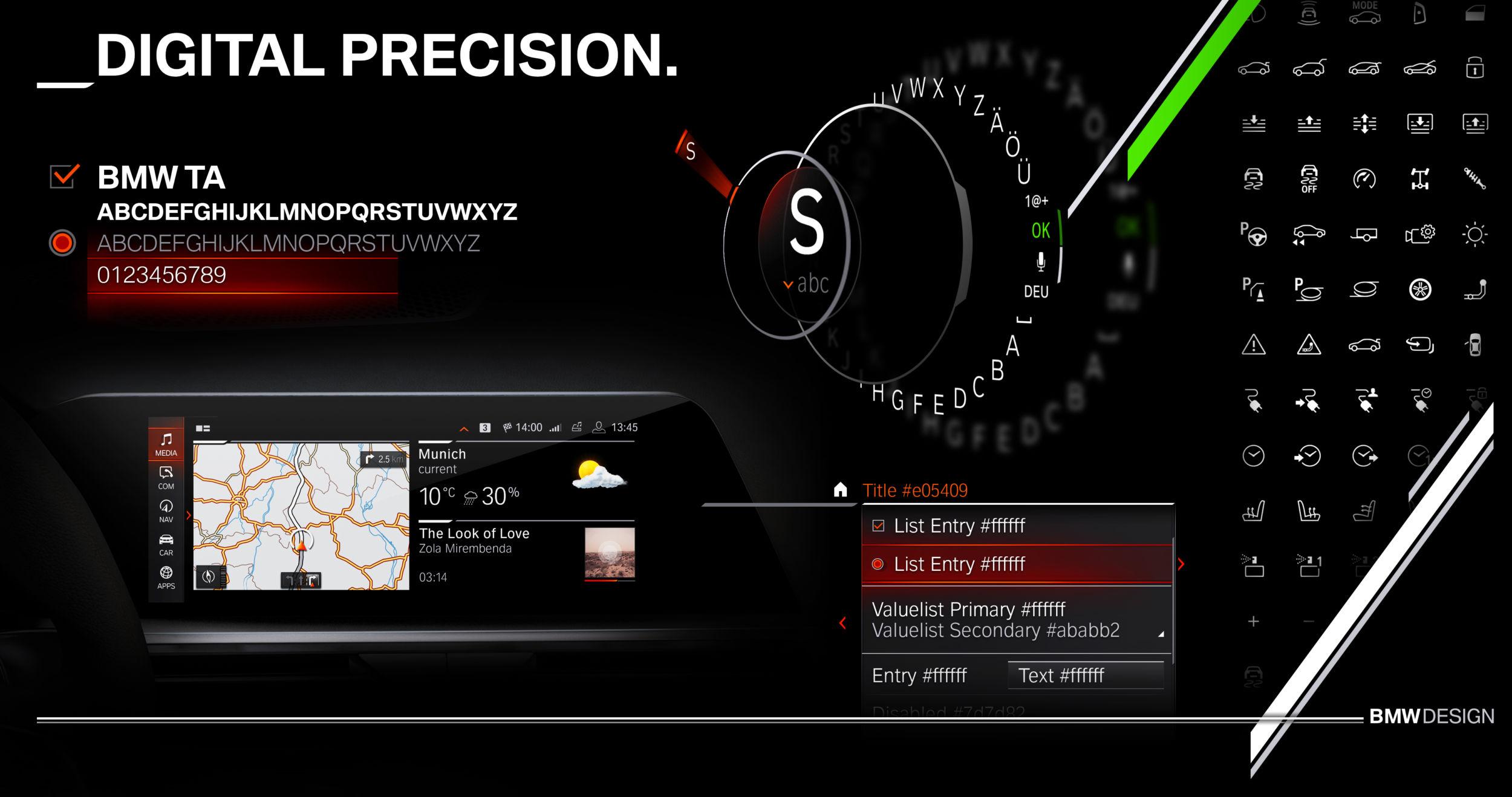 BMW-X5-G05-6.jpg