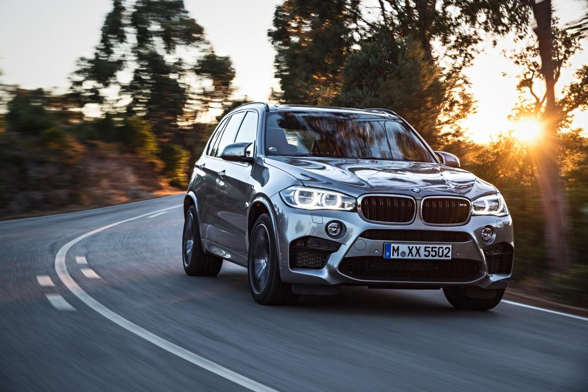 BMW-X5-M-F85-1.jpeg