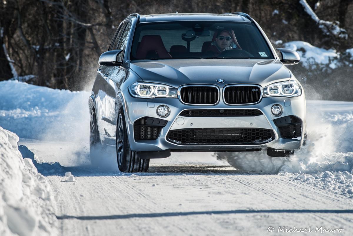BMW-X5-M-F85-10.jpeg