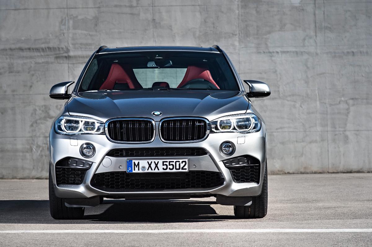 BMW-X5-M-F85-2.jpeg
