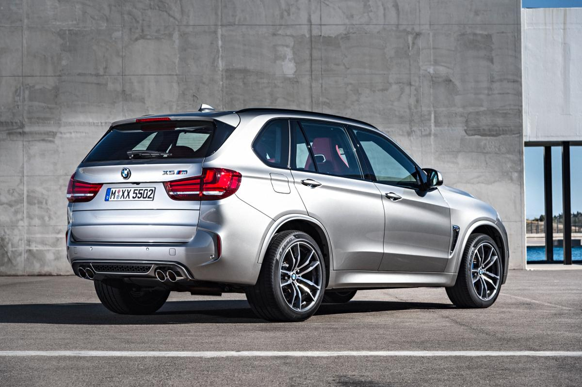 BMW-X5-M-F85-3.jpeg