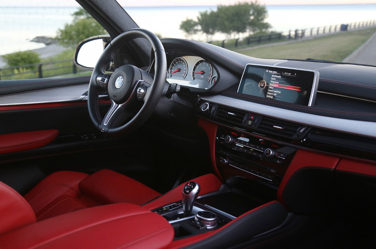 BMW-X5-M-F85-4.jpg