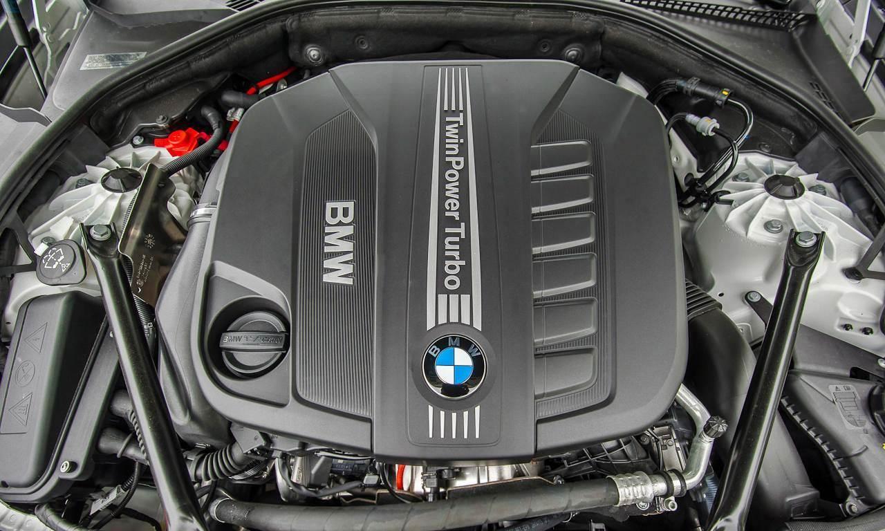BMW-X5-M-F85-6.jpg