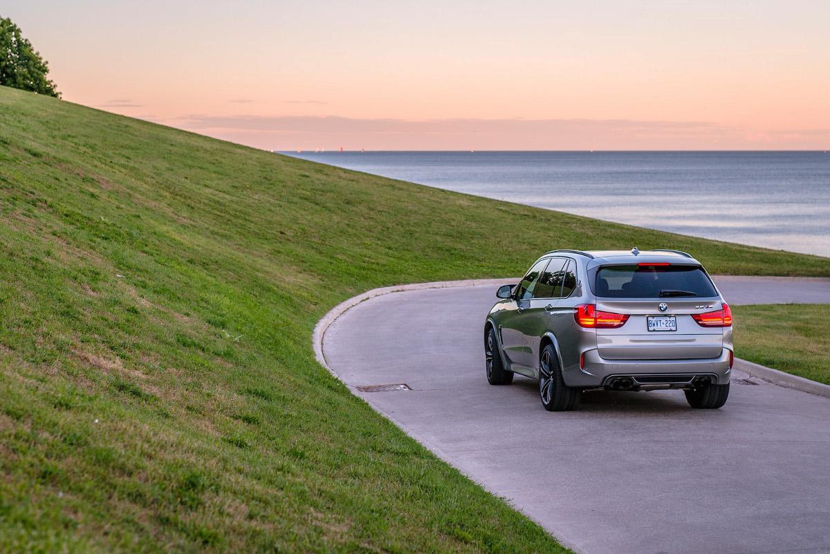 BMW-X5-M-F85-7.jpeg